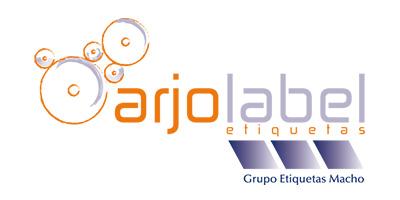 Arjolabel