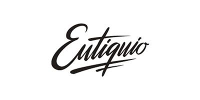 Eutiquio